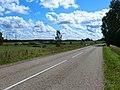 Autoceļš P45, Kārsava - Viļaka.jpg