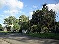 Automóvil Club Argentino - panoramio.jpg