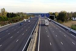 Autoroute-A7-A9-2.jpg