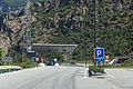 Autoroute A43 - La Maurienne - 2012-07-16 - IMG 5819.jpg