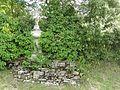 Autrepierre (M-et-M) croix de chemin B.jpg