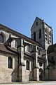 Auvers-sur-Oise Notre-Dame-de-l'Assomption 967.jpg