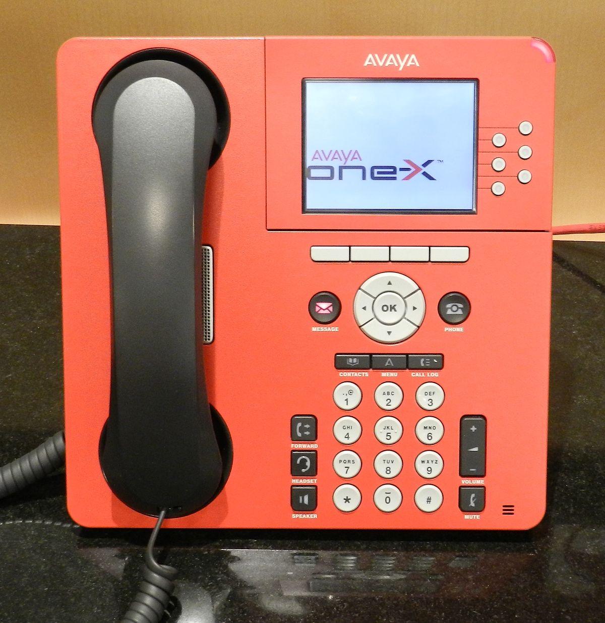 cisco ip phone serial number lookup