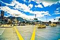 Avenida - Vista de Bogotá.jpg