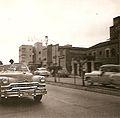 Avenida Sucre, Caracas - Venezuela 1959 000.jpg