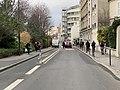 Avenue Aubert Vincennes 1.jpg