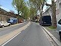Avenue Faidherbe - Le Pré-Saint-Gervais (FR93) - 2021-04-28 - 1.jpg