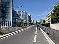 Avenue Joinville Nogent Marne 5.jpg