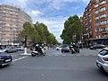 Avenue St Mandé - Paris XII (FR75) - 2020-10-15 - 1.jpg