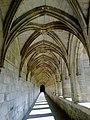 Aveyron Villefranche De Rouergue Ancienne Chartreuse Saint-Sauveur Le Grand Cloitre 29052012 - panoramio (3).jpg