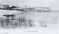 Avignon sous la neige.jpg
