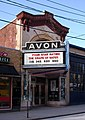 Avon Cinema (62448).jpg