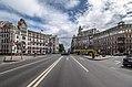Avstriyskaya Square SPB 01.jpg