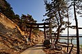 Ayukawahama, Ishinomaki, Miyagi Prefecture 986-2523, Japan - panoramio (3).jpg