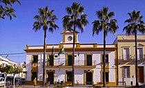 Ayuntamiento (Brenes)..jpg