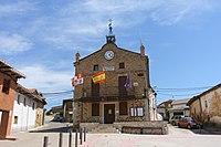 Ayuntamiento de Congosto de Valdavia.jpg