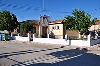 Ayuntamiento de La Torre.jpg