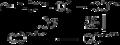 Azaloxan synthesis.png