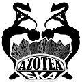 Azotea Ska.jpg