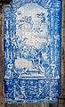 Azulejos (5813210532).jpg