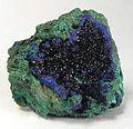 Azurite-Malachite-117944.jpg