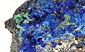Azurite-Malachite-Olivenite-mf40c.jpg