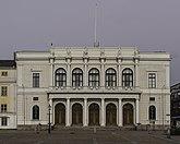 Fil:Börshuset 2015 03.jpg