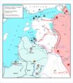 Bürgerkrieg Nordwestrussland Dezember1918.png
