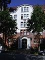 Bürgermeister-Albrecht-Hackmann-Stift in der Schedestraße in Hamburg-Eppendorf.jpg