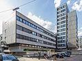 Bürogebäude Heumarkt 14, Ansicht Rheingasse-3540.jpg