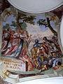 Břevnovský klášter, interiér04.jpg