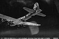 B-17g-305th-42-30647-chev.jpg