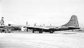 B-29A 44-62157 (4609417679).jpg