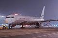 B-767 P4-MES(R.Abramovich) (4209740913).jpg