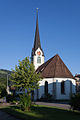 B-Ebnat-Kappel-Ref-Kirche-Ebnat.jpg