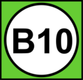B10.png