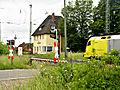 BAHNUEBERGANG-rosdorf 003.jpg