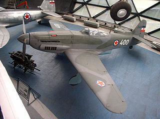 Ikarus S-49