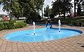 BARDEJOV, AB-038.jpg