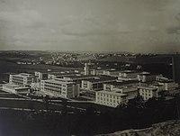 BASA-3K-7-521-2-Masarykovy domovy.jpg