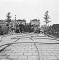 BB oefening in tuinstad Slotermeer, Bestanddeelnr 911-5748.jpg