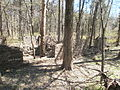 BCL Ruins at Lucyville (5668970273).jpg