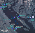 BC Ferries Zone Three.png