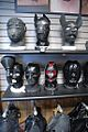 BDSM Masks.jpg