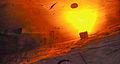 BELUM CAVES-Tadipatri-Dr. Murali Mohan Gurram (19).jpg