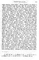 BKV Erste Ausgabe Band 38 043.png