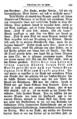 BKV Erste Ausgabe Band 38 109.png