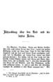 BKV Erste Ausgabe Band 38 130.png