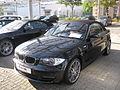 BMW 125i Cabriolet (8408965987).jpg