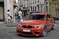 BMW 1M - Flickr - Alexandre Prévot (5).jpg